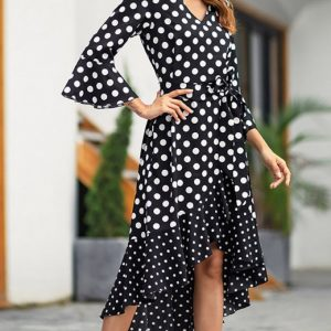 5 Stylish Summer Dresses Wholesale Online