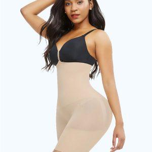 Tummy Control Shapewear Guide: Choose the Best Shapewear for Tummy 2020