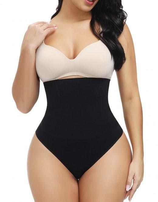 plus size bodysuit